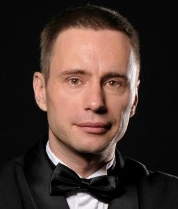 Fuchs Robert (pianist)