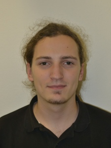 Michalek Ondrej