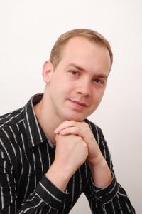 Slais_Jaroslav